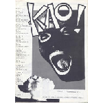 kao1985_19851001_n000.pdf - application/pdf