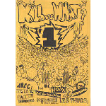 killwhat1994_19940601_n001.pdf - application/pdf
