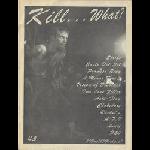 killwhat1994_19970601_n005.pdf - application/pdf