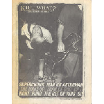 killwhat1994_19980601_n006.pdf - application/pdf