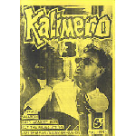 kalimero1995_19950301_n003.pdf - application/pdf