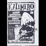 kalimero1995_19950801_n004.pdf - application/pdf