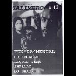 kalimero1995_19980301_n012.pdf - application/pdf