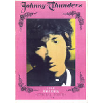 johnnythunders1990_19920101_n005.pdf - application/pdf