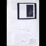 jaileregretetlajoiemele1993_19940101_n002.pdf - application/pdf