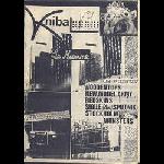 knibal1986_19861001_n001.pdf - application/pdf