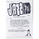 jazzfood1996_19960301_n001.pdf - application/pdf