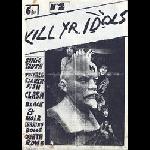 killyridols1991_19910301_n002.pdf - application/pdf