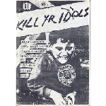 killyridols1991_19910701_n003.pdf - application/pdf