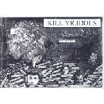 killyridols1991_19931001_n007.pdf - application/pdf