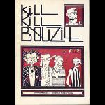 killkillbouzill1983_killkillbouzill1983.pdf - application/pdf