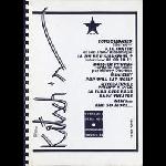 kitschs1992_19931201_n003.pdf - application/pdf