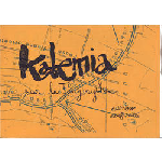 kalemiasurletanganyika1993_19960101_n009.pdf - application/pdf