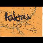 kalemiasurletanganyika1993_19960101_n009.pdf - application/pdf