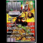 culture_dub_07.pdf - application/pdf