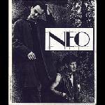 neo1983_19830601_n001.pdf - application/pdf