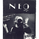 neo1983_19840101_n002.pdf - application/pdf