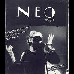 neo1983_19840101_n002.pdf - application/pdf