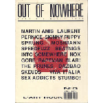 outofnowhere1985_19890101_n003.pdf - application/pdf