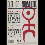 outofnowhere1985_19880101_n001.pdf - application/pdf