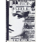 illusionperdue1989_19890101_n001.pdf - application/pdf
