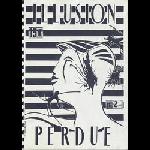 illusionperdue1989_19890401_n002.pdf - application/pdf