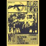 kalashisblack1993_19940301_n002.pdf - application/pdf