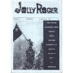 jollyroger1989_19890301_n001.pdf - application/pdf