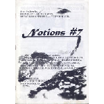 notions1992_19960101_n007.pdf - application/pdf