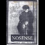 nosense1996_19960301_n001.pdf - application/pdf