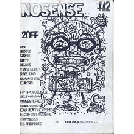 nosense1996_19970101_n002.pdf - application/pdf