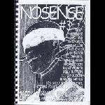 nosense1996_19970901_n003.pdf - application/pdf