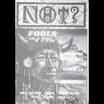 not1990_19911001_n005.pdf - application/pdf