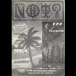 not1990_19920301_n006.pdf - application/pdf