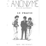anonyme-rq-5.pdf - application/pdf