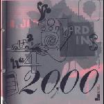 18jardins1997_20000701_n004.pdf - application/pdf