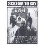 screamtosay1998_19980301_n001.pdf - application/pdf