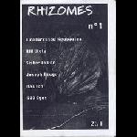 rhizomes1997_19970101_n001.pdf - application/pdf