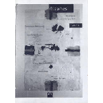 rhizomes1997_19980101_n002.pdf - application/pdf
