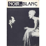 noirsurblanc1987_19890901_n007.pdf - application/pdf