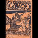patchwork1990_19910901_n007.pdf - application/pdf