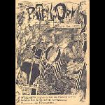 patchwork1990_19911101_n008.pdf - application/pdf