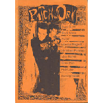 patchwork1990_19920901_n010.pdf - application/pdf