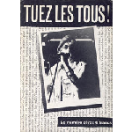 tuezlestous1983_19830701_n000.pdf - application/pdf