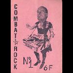 combatrock1984_19840101_n001.pdf - application/pdf