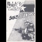 molotovetconfetti1984_19840601_n001.pdf - application/pdf