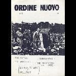 ordinenuevo1983_19830101_n000.pdf - application/pdf