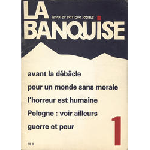 banquise1983_19830101_n001.pdf - application/pdf