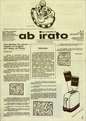 abirato1992_19921201_n001 - URL