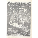 playmobilsystem1985_19850801_n002.pdf - application/pdf